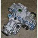 VW Caddy 1,9 SDI. DUS,DSB,EAY,