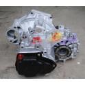 VW Polo 9N 1,4TDI.  ESP, EXB, EWR, EWT, JCZ,