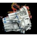 WBJ6K WBJ6 K Gearkasse Hyundai i X35. Kia Sportage 1,7 CRDi