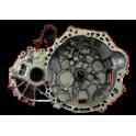 KX1876 Hyundai ATOS Prime 1.0 98-04 Renoveret gearkasse