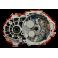 DQB FEK FMA FMU DRV FEM Gearkasse renoveret SEAT ALHAMBRA 2.0 BENZIN 6 Gear.