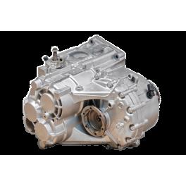 NGC VW Touran BlueMotion 2.0 TDI 6 gear Renoveret 12 Mdr. Reklamation