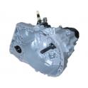 JH1 JH3 JR5   Dacia Duster 1,6 renoveret gearkasse.