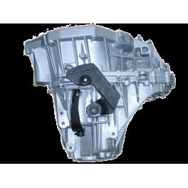 TL4B050 TL4A050 TL4050  Dacia Lodgy 1,5  5 Gear Renoveret gearkasse.