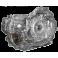 GHR Audi A6 A4 Automatik Multitronic 3,0 Benzin. 162kW 220PS.