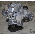 VW Touran 6 gear HDV, JLU, JMA...