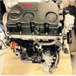 BMM 2.0 TDI Til VW Audi Skoda Seat