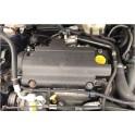 Honda Motor 1.7 CTDI 4ee2