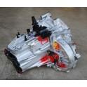FIAT DUCATO MULTIJET 2.3 JTD 88KW. 20 GP, 20GP, F1AE3481D,