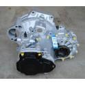 VW Caddy 1,9 TDI GQR,JCS,KRY,GQQ