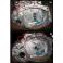M20 Opel Astra Corsa 1.3 CDTI M Z13 DTH