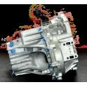 TZ51BU G4FD Hyundai Kia gearkasse  6-Gear 1.6