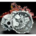 G4FC - T9J5 G  KIA CEE´D Hyundai i 30 1.4 16V Renoveret Gearkasse 5-Gear
