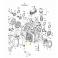 Origenal nye DSG Mechatronik / Mechatronic 02E325025ATZBR 02E325025AMZYV 02E325025AM00J 02E325025ALZ4Q