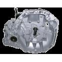 JH3160 JR5147 JR5346 JR5S38 Dacia Logan 1,5 renoveret gearkasse.