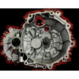 NZE Gearkasse 5 gear.  VW UP CITIGO MII 1.0 MPI.
