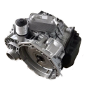 VW Transport T5-T6 7 Trins DSG Renoveret. LZZ MXZ NYB NZQ
