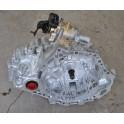 TOYOTA COROLLA 1.4 Diesel.  D4D E12 2002-2006 D4D