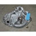 PEUGEOT J5 gearkasse gearbox