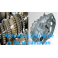 TL40056 TL40 056 Renault  Renoveret Halv automatik  gearkasse